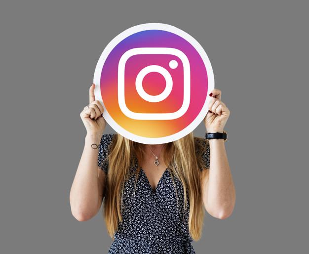 vendas no instagram